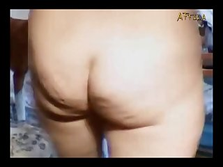 Xxx Beastiality Webcam Foursome Two Mature Ladies Fucked With A Dog On Cam (part 5)