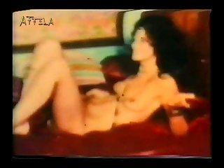 Linda Lovelace Dogarama 1969 (part 3)