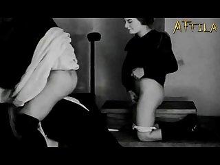 Dog Nuns Orgy 01