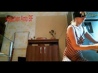 Video 3 (part 4)