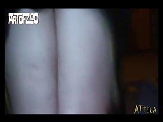 Aoz Trudi Take It (part 8)