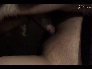 Pleasing Pussy (part 4)
