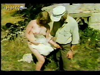 Animal Sex Mix Farm Sex (horse, Dog, Chicken, Donkey) 15'45 (part 5)