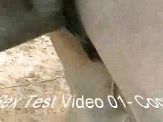 Ds Testvid01 Zetatracker
