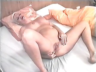 Girl Quickly Sucked Within The Initial In Of Doggies Cock