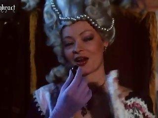 Katharina Und Ihre Wilden Hengste Teil (1985) 001