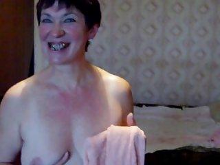 Big Tits Slut